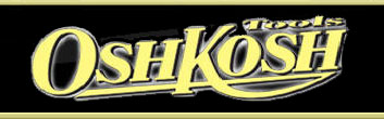 Oshkosh Tools Company Inc.